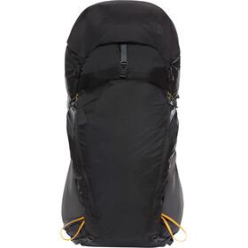 The North Face Banchee 65 Backpack asphalt grey/TNF black